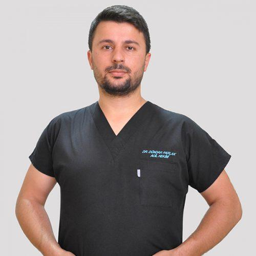 Dr.Dündar PARLAK