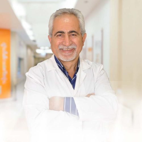 Dr.Yavuz İREN
