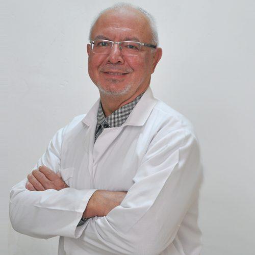 Op.Dr.Bülent DAĞDEMİR