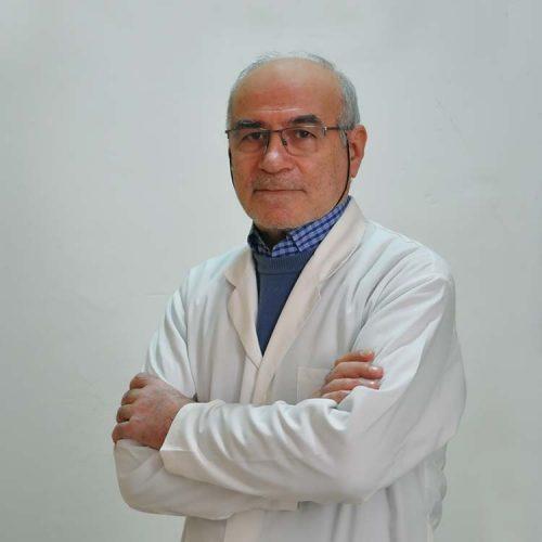 Uzm.Dr.Erdoğan ÜNAL