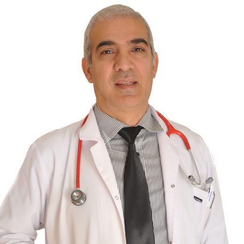 Uzm.Dr. Medeni AKDEMİR